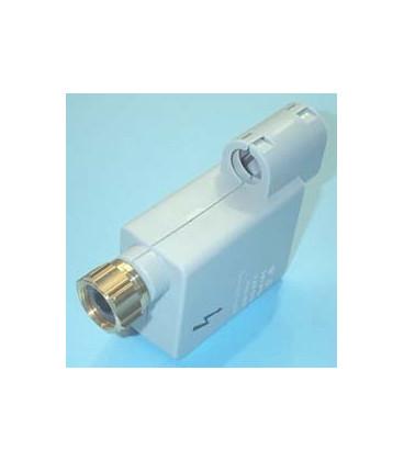 Aquastop Bosch 220V SMI2031, SMS6702