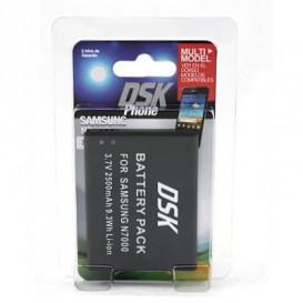 Bateria Movil para SAMSUNG Galaxy Note N7000