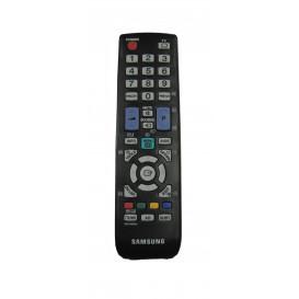 Mando TV ORIGINAL SAMSUNG BN59-00942A