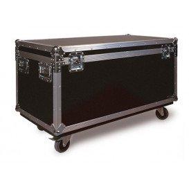 Baul Flight Cases 120x75,5x60,5cm