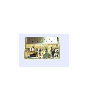 Inverter Potencia 1AV4V20B90900 DAC12025