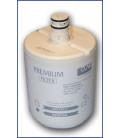 Filtro Frigorifico LG 5231JA2002A