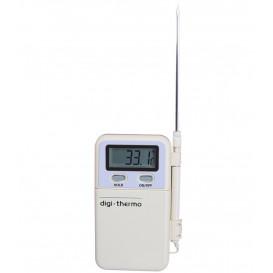 Termometro Digital de Mano -50º +300ºC AGTWT2