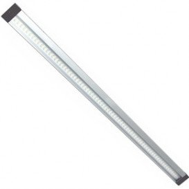 Barra LED 5W 500x28,5mm C/Sensor Distancia 5000K