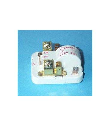 Rele universal Danfoss 103N0 002