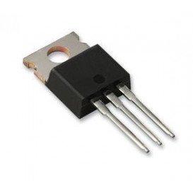 Tiristor 2N6509G 800V 25A 40mA TO220