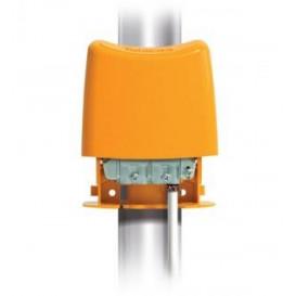 Filtro LTE 4G-LTE para mastil Q-BOSS 790 15dB