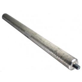 Anodo Magnesio Termo Fagor, Edesa, TE1000321 metrica 8x10mm