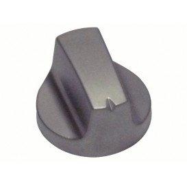 Mando Termostato Horno Teka 61004111 gris
