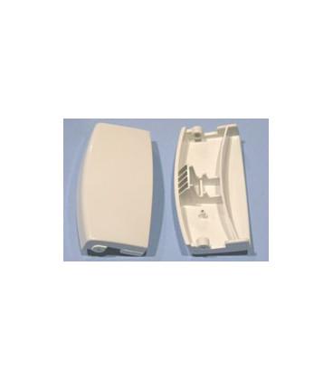 Maneta puerta lavadora AEG lavamat W80W