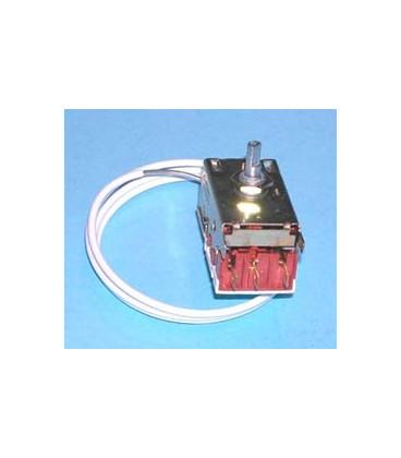 Termostato Frigorifico K59 L1260 L1117 A13-0747