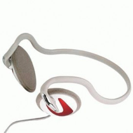 Auriculares Diadema Nuca HED251