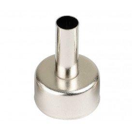 Boquilla 7,5mm para Repuesto de Estacion de aire HRV6155