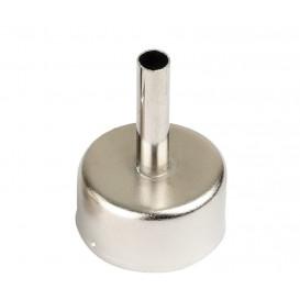 Boquilla 4,5mm para Repuesto Estacion HRV6155