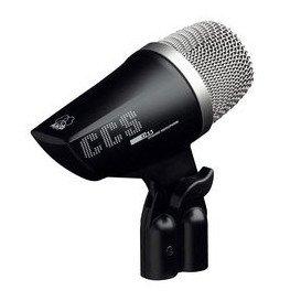 Microfono Dinamico Instrumentos D11