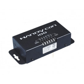 Controlador RGB 4Canales