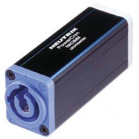 Adaptador PowerCON 20A