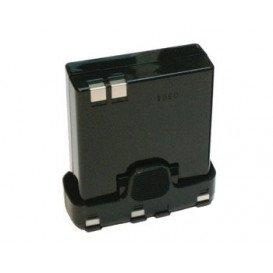 Bateria para WALKIE KENWOOD PB32