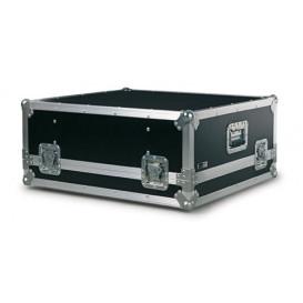 Caja de transporte DJ mixer FONESTAR