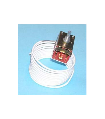Termostato Frigorifico ER7805C K57-P2050, K57-L5867
