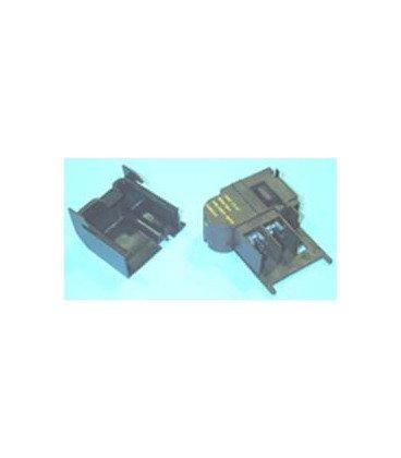 29FR004 Kit Rele Necchi Mini ES 4 534934