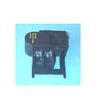 Kit Rele Necchi mini ES5534944-5349233