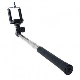 Brazo Extensible Selfie con bluetooth
