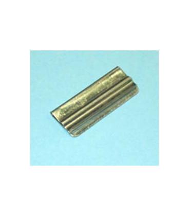 Fijacion de Bulbo Placa Whirlpool 26FR010