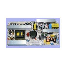 Fuente Alimentacion LCD 6709900016C EAY33031201