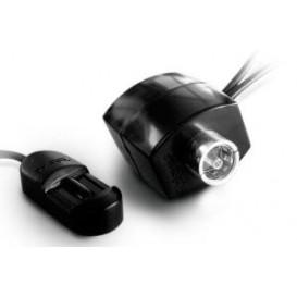 Repetidor mando a distancia por cable TV TELEVES