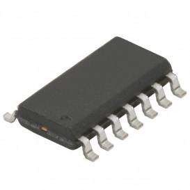 74HC132-SMD Circuito Integrado SMD SO14