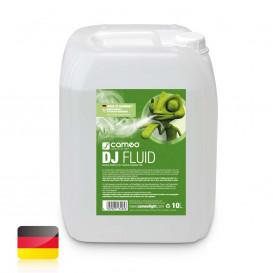 Liquido Humo Bidon 10L densidad media