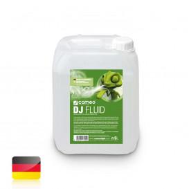 Liquido Humo Bidon 5L densidad media