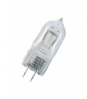 Bombilla BIPIN Holagena 230V/150W GX6.35 88295005