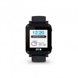 Reloj SMARTEE WATCH Smartwatch SPC