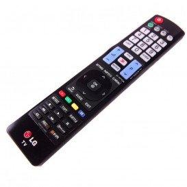 Mando ORIGINAL TV LG AKB69680403 AKB33871410 AKB33871420