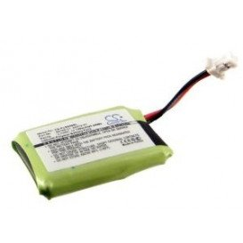 Bateria repuesto CS540 PLANTRONICS