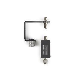 Amplificador Antena Inalambrico