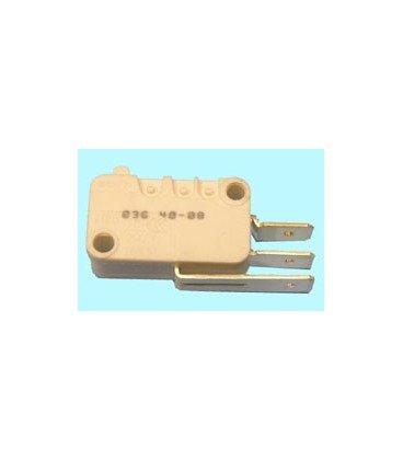 Micro Interruptor Nivel LVV Fagor