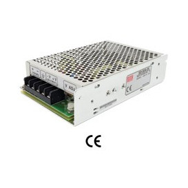 Reductor Tension 19-36VDC a 12VDC 50W 4,2Amp