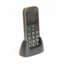 Telefono movil DUAL SIM SENIOR