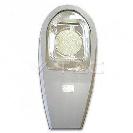 Farola LED SMD 80W 6000K