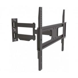 Soporte TV Extensible 47cm 600x400