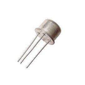 2N3439 Transistor