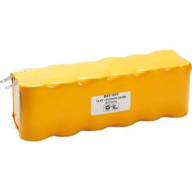 Bateria 14,4V 4500ma RC14X12 NI-MH