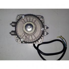 MotoVentilador 25W 230Vac 1350 rpm medidas 82x82x90mm LUFT