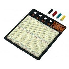 Modulo Board 1600 contactos paso 2,54 160x190mm