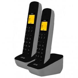 Telefonos Inalambricos DUO DECT AIR DUO