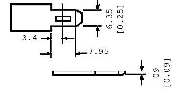 NPW45-12-faston.jpg