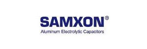 Samxon